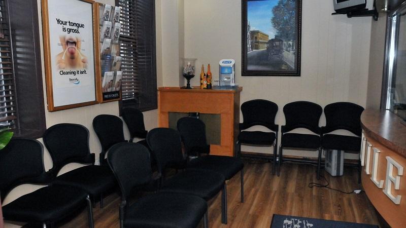 620_waitingroom